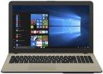 Ноутбук ASUS R540UB-DM1736T