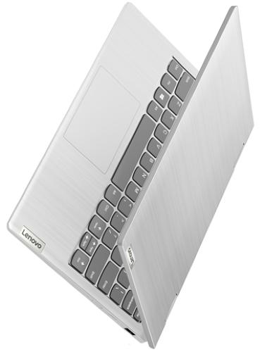 Ноутбук-трансформер Lenovo IdeaPad Flex 3 11IGL05 (82B2000TRU)