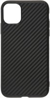 Чехол Red Line Toronto для iPhone 11 Pro Black (УТ000018403)