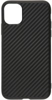 Чехол Red Line Toronto для iPhone 11 Pro Max Black (УТ000018405)