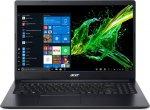 Ноутбук Acer Aspire 3 A315-22G-96TZ (NX.HE7ER.00Y)