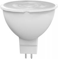 Светодиодная лампа Uniel LED-JCDR-10W/4000K/GU5.3 (PLS03WH) ledron lip0906 10w y 4000k black