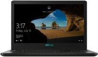 Игровой ноутбук ASUS VivoBook M570DD-DM052