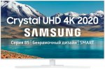 "Ultra HD (4K) LED телевизор 50"" Samsung UE50TU8510U"