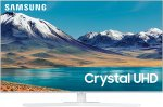 "Ultra HD (4K) LED телевизор 43"" Samsung UE43TU8510U"