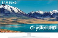 "Ultra HD (4K) LED телевизор 43"" Samsung UE43TU8510U"