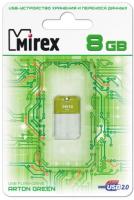 USB-флешка Mirex