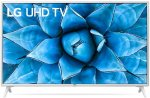 "Ultra HD (4K) LED телевизор 49"" LG 49UN73906LE"