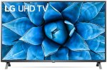 "Ultra HD (4K) LED телевизор 65"" LG 65UN73506LB"