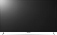 """Ultra HD (4K) OLED телевизор 55"""" LG OLED55GXRLA"""