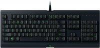 Игровая клавиатура Razer Cynosa Lite (RZ03-02741500-R3R1)