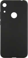 Чехол Red Line Ultimate для Honor 8A/8A Pro Black (УТ000018261)