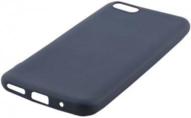Чехол для смартфона Чехол Red Line Ultimate Для Xiaomi Redmi Go Blue (Ут000017587) Москва