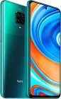 Смартфон Redmi Note 9 Pro 128GB Green