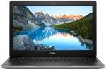 Ноутбук Dell Inspiron 3593-8659
