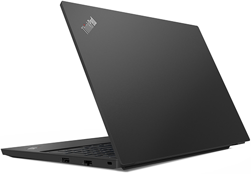 Ноутбук Lenovo ThinkPad E15 (20RD001FRT)