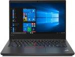 Ноутбук Lenovo ThinkPad E14 (20RA001DRT)