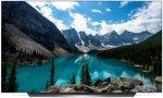 """Ultra HD (4K) OLED телевизор 50"""" LG OLED55CXRLA"""