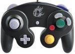 Геймпад Nintendo GameCube Super Smash Bros для Nintendo Switch (HAC-A-GCCKE)