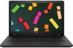 Ноутбук HP 15-bs173ur (4UL66EA)