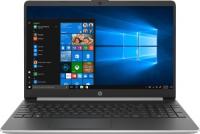 Ноутбук HP 15s-fq1017ur (8RR73EA)