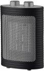 Керамический тепловентилятор Hyundai H-FH1.5-F10MC
