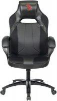 Игровое кресло A4Tech Bloody GC-200
