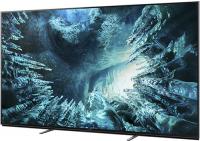 Ultra HD (8K) LED телевизор 85