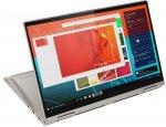 Ноутбук-трансформер Lenovo Yoga C740-14IML (81TC004VRU)