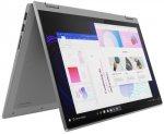 Ноутбук-трансформер Lenovo Flex 5 14IIL05 (81X1004MRU)