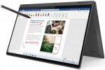 Ноутбук-трансформер Lenovo Flex 5 15IIL05 (81X30027RU)