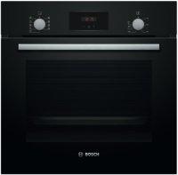 Электрический духовой шкаф Bosch Serie | 2 HBF114EB1R