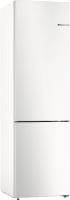 Холодильник Daewoo FR-091