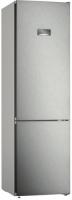 Холодильник Bosch Serie | 4 KGN39VL24R