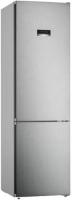 Холодильник Bosch Serie | 4 KGN39XL27R