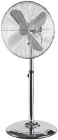 Вентилятор напольный AEG