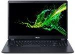 Ноутбук Acer Aspire A315-42G-R3GM (NX.HF8ER.02J)