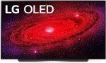 """Ultra HD (4K) OLED телевизор 55"""" LG OLED55C9MLB"""