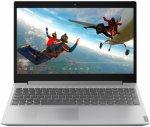 Ноутбук Lenovo IdeaPad L340-15API (81LW0053RK)
