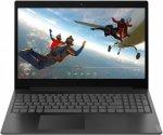 Ноутбук Lenovo IdeaPad L340-17API (81LY001WRK)