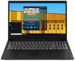 Ноутбук Lenovo IdeaPad S145-15IWL (81MV0184RU)