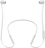 BEATS X SATIN SILVER (MX7W2EE/A)
