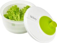 Сушка для салата Solray SPN1