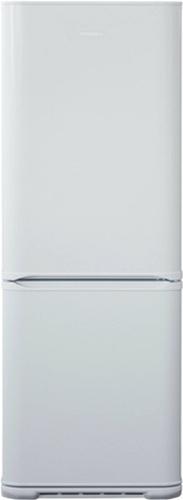 Все для дома Холодильник Бирюса 633 Сальск
