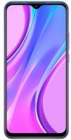 Смартфон Xiaomi Redmi 9 4+64GB Sunset Purple