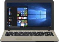 Ноутбук ASUS R540UB-DM1767T