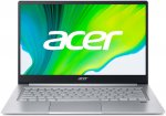 Ультрабук Acer Swift SF314-42-R7GQ (NX.HSEER.00E)