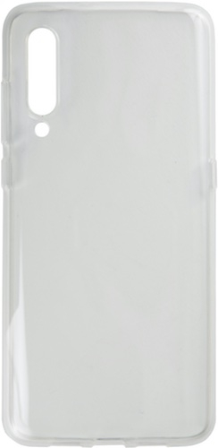 Чехол для смартфона Чехол Red Line Ibox Crystal Для Xiaomi Mi 9, Прозрачный (Ут000017580) Москва