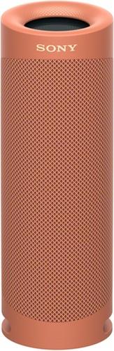 Портативная колонка Sony SRS-XB23 Red