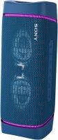 Портативная колонка Sony SRS-XB33 Blue
